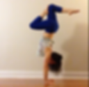 Alison Kate, Handstand, Movement, inversion, Health Coach, Life Coach, Relationship Coach, Spiritual Coach, Transformation Coach, Transformation, Healthy Lifestyle, Lifestyle Coach, Private Yoga, Individual Yoga, Hypnotherapy, Meditation, Meditation Teacher, Corporate Meditation, Corporate Wellness, Hypnosis, Yoga Teacher, Yoga, Mindfulness, Guided Meditation, Therapy, Sound Healing, Essential Oils, Past Life Regression, Theta Healing, Reiki, Energy Healing, Healing, Wellness, New York City, NYC, Manhattan, Alison yoga, Health, Cleanse, Writing, Author, Publications, Reviews, Testimonials, Personal Growth, Personal Development, Spirituality, Self-growth, Bold, Magic, Miracles, Guided Visualization, Creative Visualization, Peace of Mind, Relaxation, Peace, Stress Relief, Tuning Forks, Vibration, Vibration Healing, Subconscious, Subconscious mind, change, beliefs