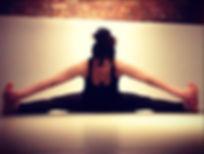 Alison Kate, Private Yoga, Yoga Teacher, Yoga, Relax, Restorative Yoga, Restorative Flow, Meditation, Individual Yoga, Health Coach, Lifestyle Coach, Private Yoga Session, New York City, NYC, Alison Yoga