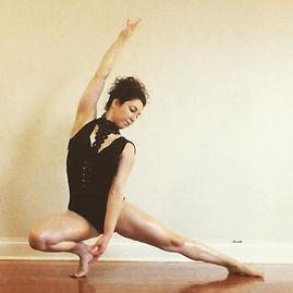 Alison Kate, Private Yoga, Yoga Teacher, Yoga, Primal Flow, Flow Yoga, Meditation, Individual Yoga, Health Coach, Lifestyle Coach, Private Yoga Session, New York City, NYC, Alison Yoga