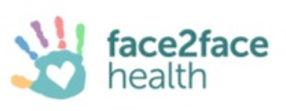 Face2Face%20Health%20Logo_edited.jpg