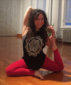 Alison Kate, Private Yoga, Yoga Teacher, Yoga, Vinyasa Flow, Flow Yoga, Meditation, Individual Yoga, Health Coach, Lifestyle Coach, Private Yoga Session, New York City, NYC, Alison Yoga