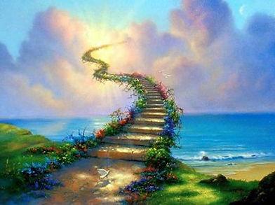 spiritual-pathway-1.jpg