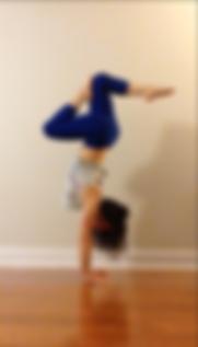 Alison Kate, Private Yoga, Handstand, Yoga Teacher, Yoga, Inversion, Flow Yoga, Meditation, Individual Yoga, Health Coach, Lifestyle Coach, Private Yoga Session, New York City, NYC, Alison Yoga
