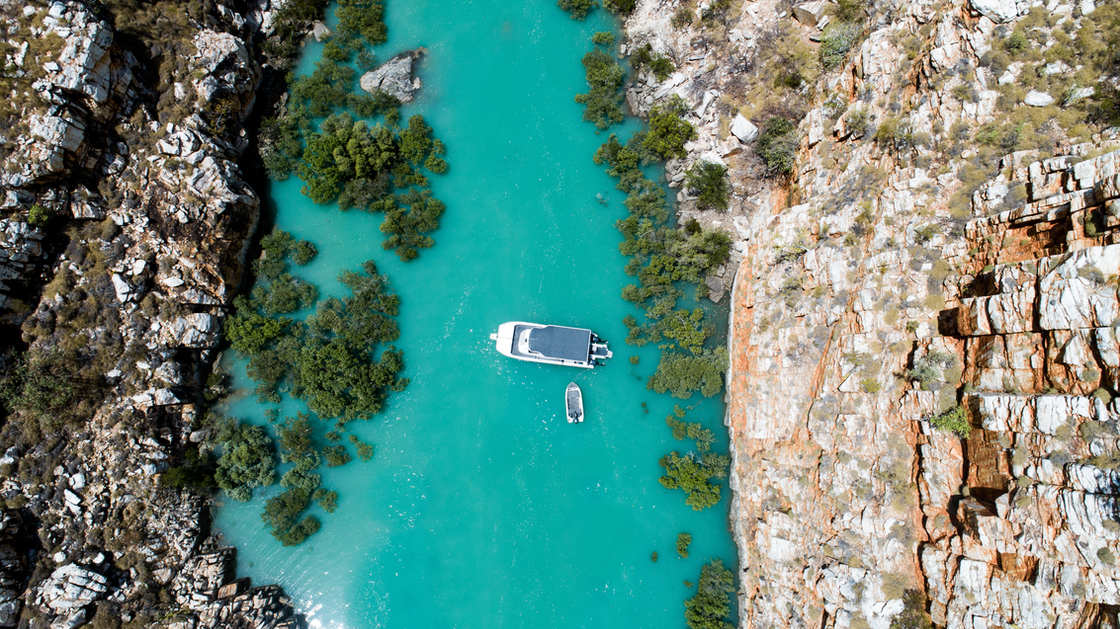 KimberleyGetaway-Drone-0073.jpg