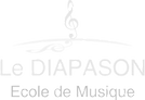 Logo Le_Diapason_blanc.png