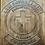 Thumbnail: SCSO Chaplains Plaque