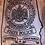 Thumbnail: Custom Plaques