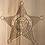 Thumbnail: Jeff. Co. Badge & Patch 2