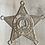 Thumbnail: Jeff. Co. Badge & Patch 3 $40 - $45