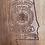 Thumbnail: Custom Badge Art