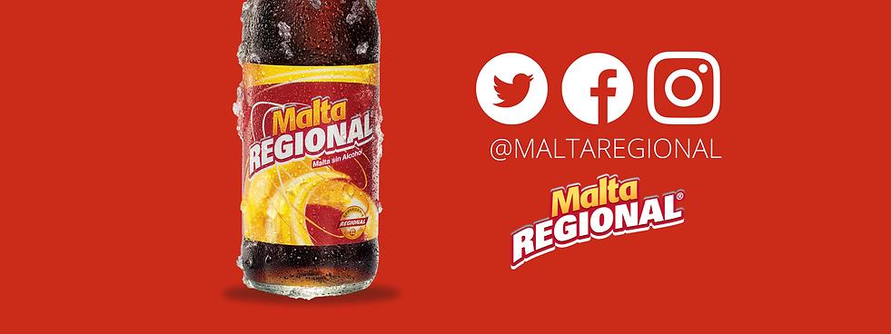 Malta Regional.png