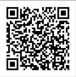 1609954061386.jpg