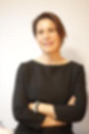Silvia .JPG