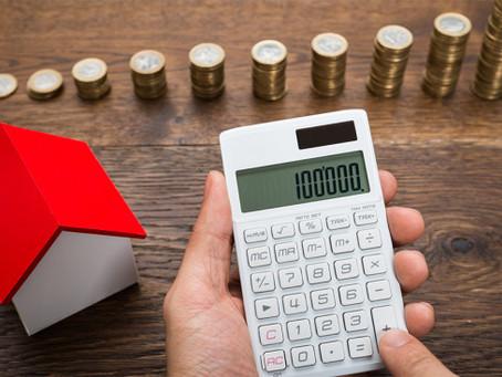 Какие налоги на недвижимость платят собственники в Испании - не налоговые резиденты