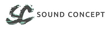 Soundconcept_Logo_breit.png