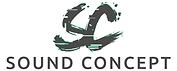 Soundconcept_Logo.png