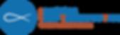 Logo_SSVP_couleur.png