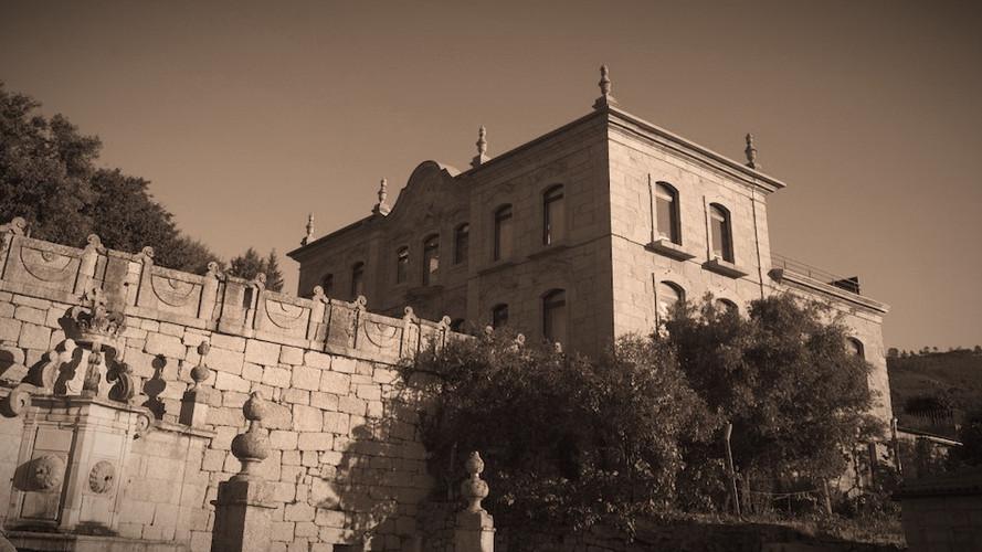 Palácio Picadeiro Visitar Alpedrinha.jpg