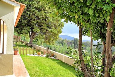 Casas de Campo T1 e T2 em Alpedrinha