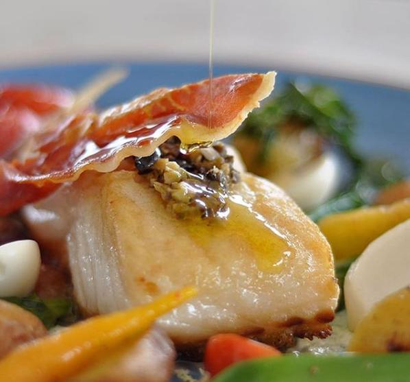 bacalhau_Restaurante Papo d Anjo.png