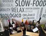 exposição_de_vinhos_Restaurante_Papo_d