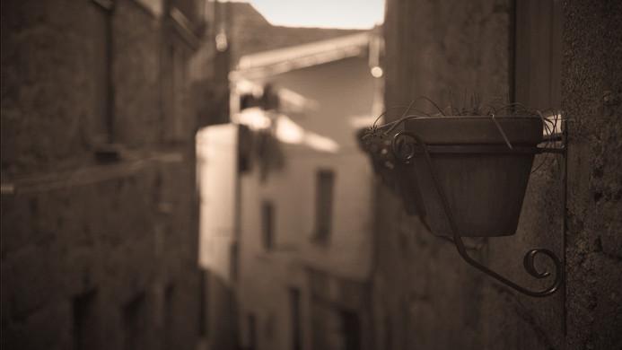 rua e vaso_Sossego Alpedrinha.jpg