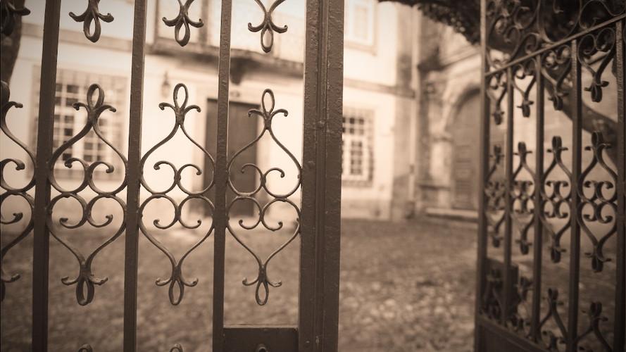 patrimonio alpedrinha acesso capela_edited.jpg