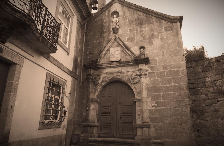 Alpedrinha capela leao_turismo.jpg