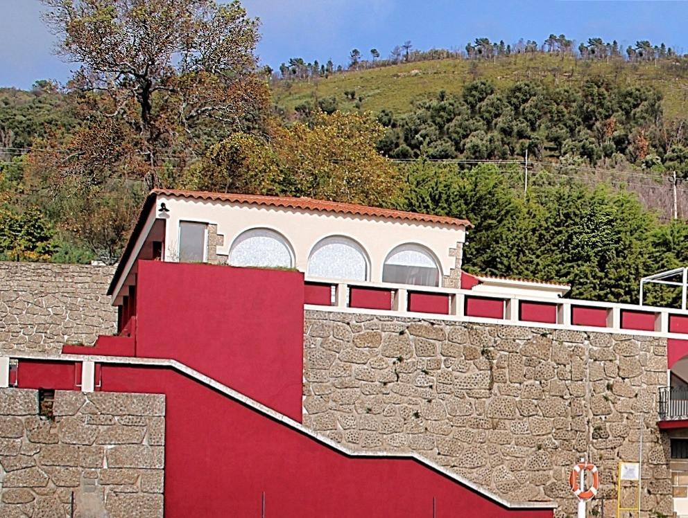 Casas de Alpedrinha_Montanha.jpg