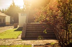 Casas de Alpedrinha Turismo Portugal Rural Conforto e Design na Montanha