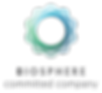biosphere logo.png