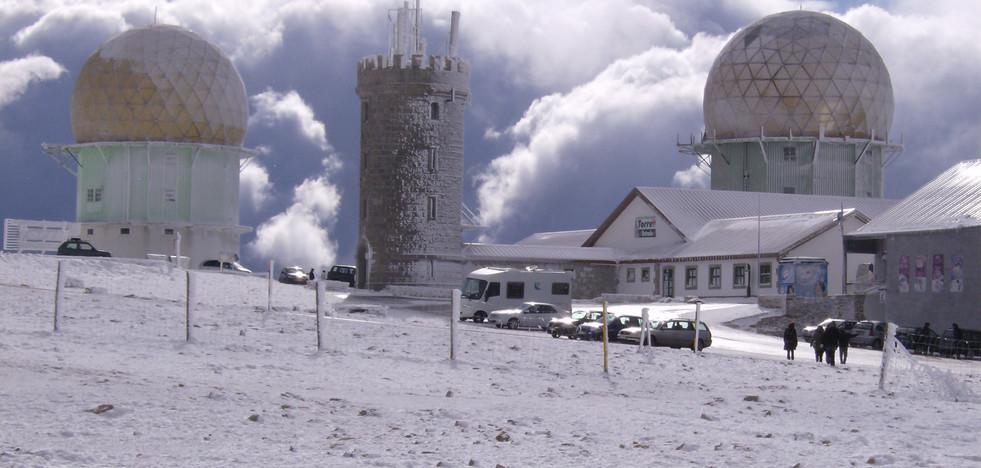 Torre-Serra_da_Estrela.jpeg