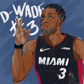 D-Wade.jpg