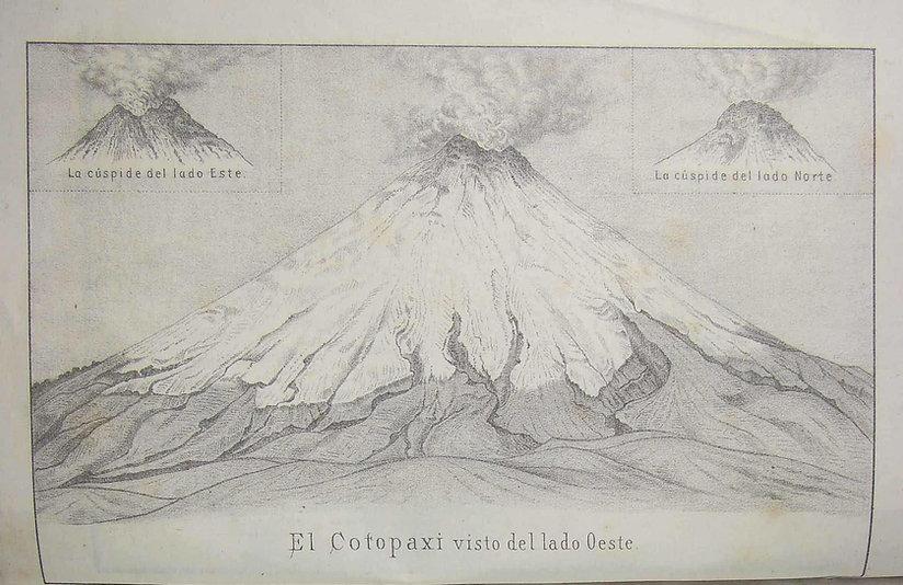 Erupcion_Coto_1877_Wolf-50.jpg