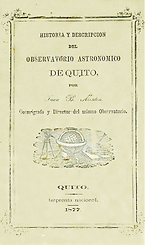 observatorioastronomico.png