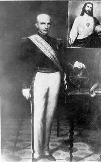 Garcia Moreno1.png