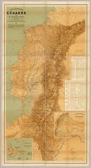 carta geografica del ecuador.jpg