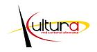 Logo Kultura.png