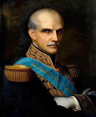 GarciaMoreno.png