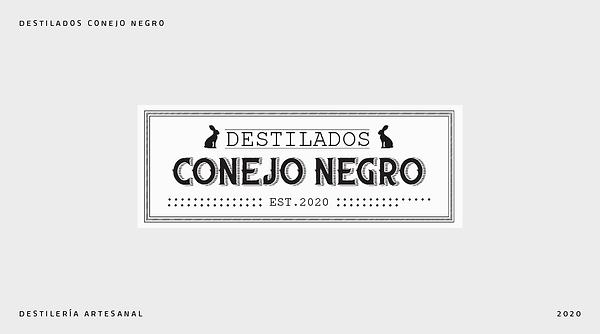 logofolio4-04.png