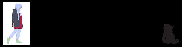 MIXTURA-workingonit-32.png