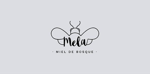 MELA-01.jpg
