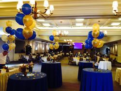 Event Ballon Decor