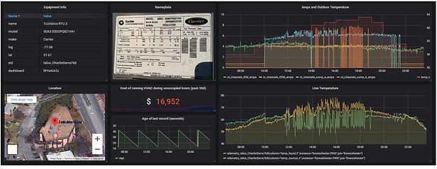 Dashboard screenshot.jpg