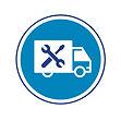 icon X truck.jpg