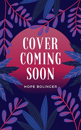 Purple and Red Leaves Illustration Children's Book Cover.png