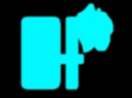 LogoMakr (1).png