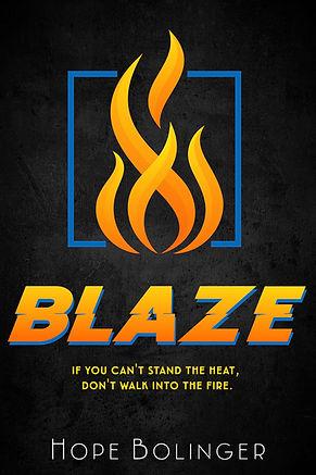 Blaze 1400x2100.jpg
