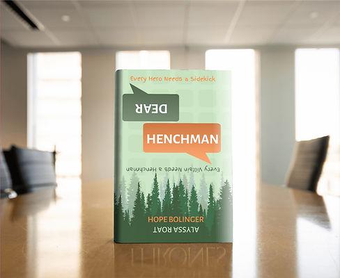 Henchman-boardroom-mock (1).jpg