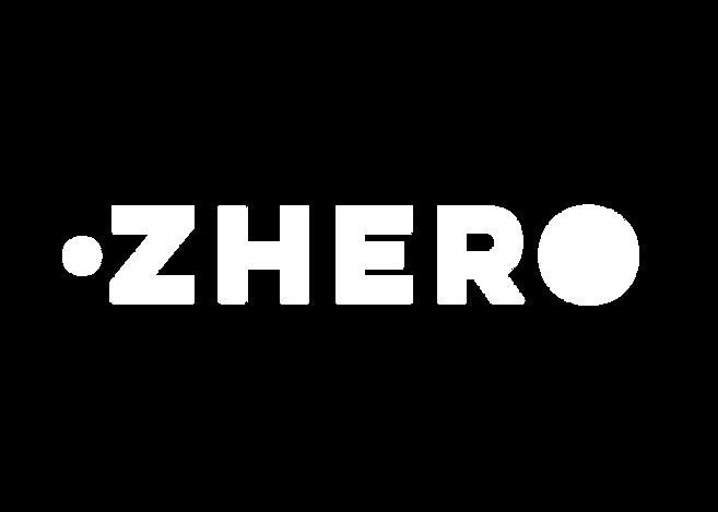 Zhero-Logo-Branco.png